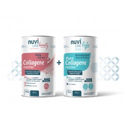 pack-promo-collagene-marino-puro-pelle-nuviline